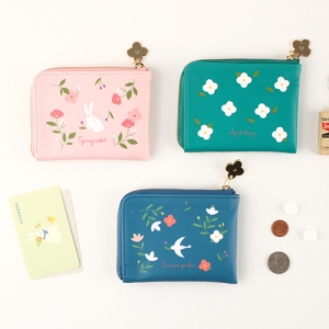 piyo card case
