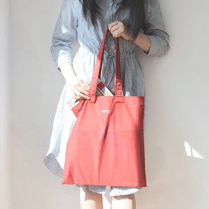 MY BAG - TOTE color #002