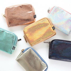 AURORA Card Case